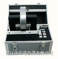軸承加熱器 DM-10