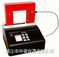 軸承加熱器 DM-36