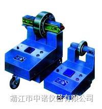 軸承加熱器 SM20K-4