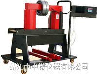 高品質軸承加熱器 ST-700