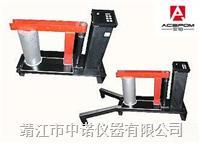 靜音軸承加熱器 TIH-1100S