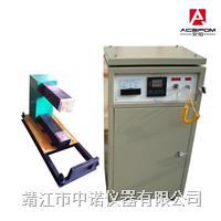 齒輪加熱器 APC-1