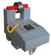 軸承加熱器 HA-4