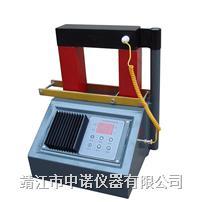智能軸承加熱器 SMDC22-3.6
