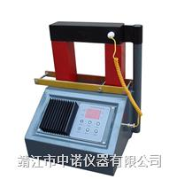 智能軸承加熱器 SMDC22-3.6X