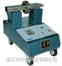 SL30H軸承加熱器 SL30H-1