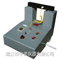 小型智能感應軸承加熱器 WDKA-3