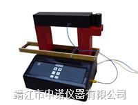 軸承感應加熱器 SMBG-3.6