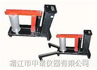 軸承感應加熱器 SMBG-24