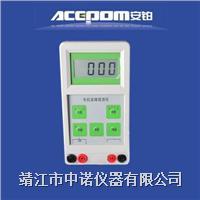 APM-6806安鉑電動機故障檢測儀 APM-6806