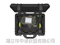 激光對中儀 FIXTURLASER GO Pro