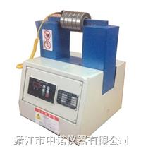軸承感應加熱器 SL30T-1