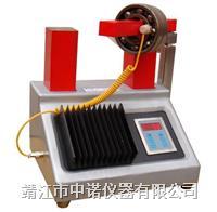 轴承加热器 STDC-4