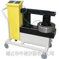 YZTH-5.5軸承加熱器 YZTH-5.5