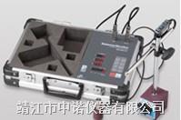 日本西格瑪現場動平衡儀SB-8001 SB-8001