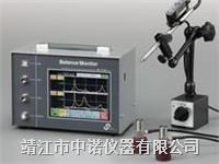 日本西格瑪現場動平衡儀CB-7702 CB-7702