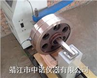 軸承感應加熱器 SL30T-4