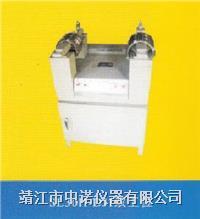 電機鋁殼專用加熱器 SL30H-DJ1雙工位