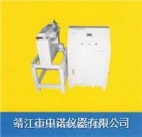 電機鋁殼專用加熱器 SL30H-DJ2單工位