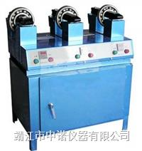 SL30H-DJ1電機鋁殼三工位專用加熱器 SL30H-DJ1三工位