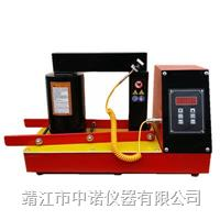 電磁感應加熱器 AD-100