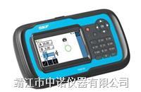 TKSA60激光對中儀 TKSA60