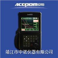 LBUT30超聲波探傷儀 LBUT30/LBUT30B