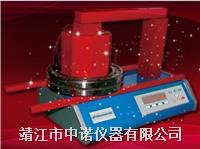 HSZ-40Ⅱ火星軸承加熱器 HSZ-40Ⅱ