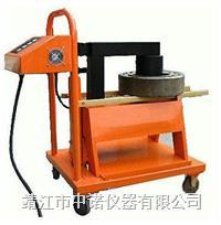 軸承加熱器LD-110 LD-110