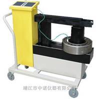 全自動智能軸承加熱器LD38-12 LD38-12