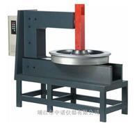 大型軸承加熱器LDDC-12 LDDC-12