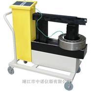 軸承加熱器LD35-20 LD35-20