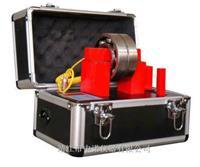 軸承加熱器BXDC-1 BXDC-1