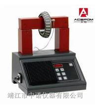 軸承加熱器YL-2 YL-2