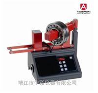 軸承加熱器YL-3 YL-3