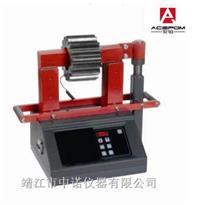 軸承加熱器YL-4 YL-4