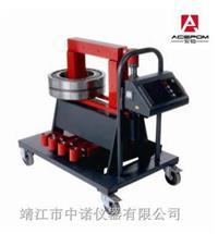 軸承加熱器YL-6 YL-6