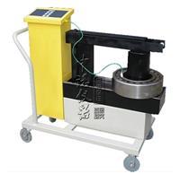 移动式轴承加热器VLY-3 VLY-3
