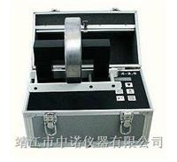 便攜式軸承加熱器BH2 BH2
