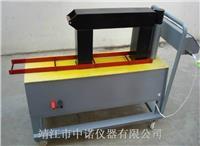 移動式軸承加熱器SM-4 SM-4