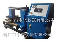 臥式齒輪加熱器W-1C(2c)