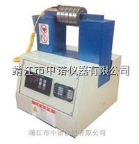 小型齒輪加熱器K-1