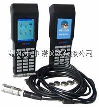 安鉑APM3900設備巡檢儀點檢儀APM-3900 APM3900