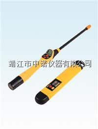 美國進口VM-550管線探測儀 VM-550