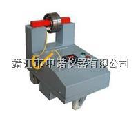 軸承加熱器DJL-5 DJL-5