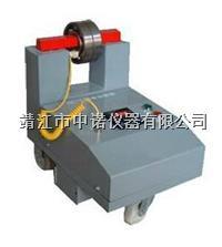 軸承加熱器EH-6 EH-6