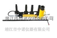 液力耦合器專用拉馬FX-4290 FX-4290