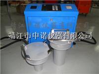 中諾定制ASI-H60便攜軸承內孔加熱器 高頻感應加熱器 ASI-H60