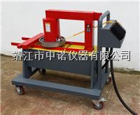 TM60-25.2軸承加熱器Easytherm60 TM60-25.2
