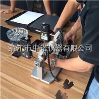 激光對中儀Fixturlaser Laser Kit 激光軸對中儀 Fixturlaser Laser Kit